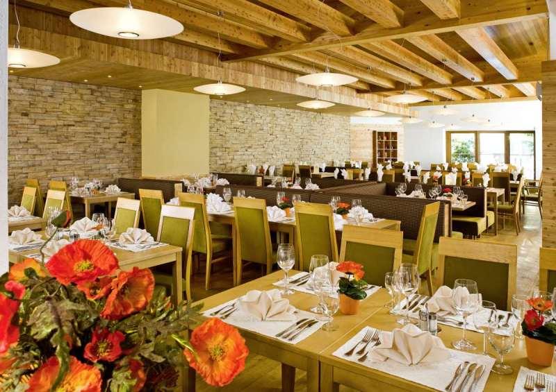 hotel-bon-alpina-insbruck-igls11.jpg