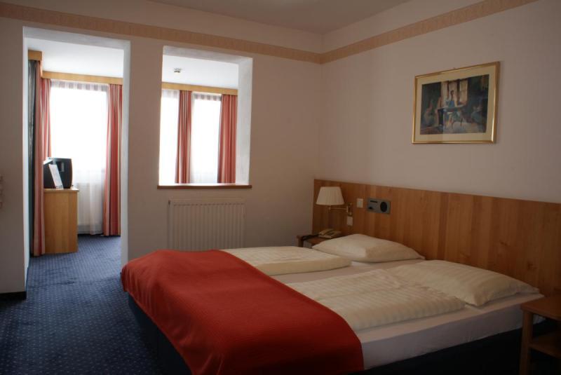 hotel-bon-alpina-insbruck-igls23.JPG