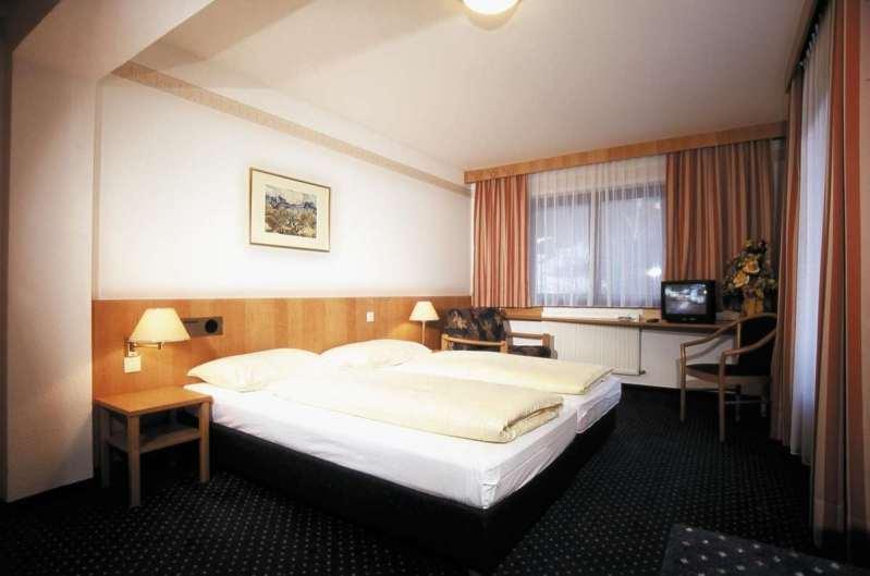 hotel-bon-alpina-insbruck-igls24.JPG