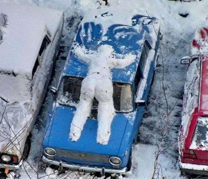 """Képtalálat a következőre: """"Hóember"""""""
