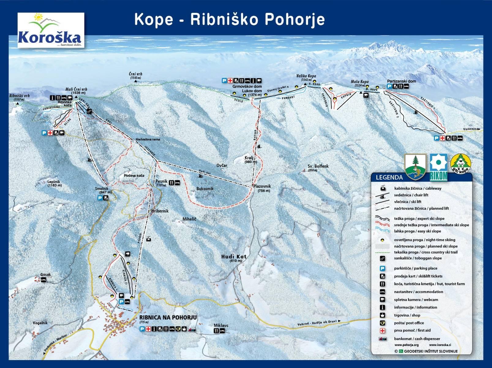 http://sielok.hu/images/siterkepek/kope.jpg