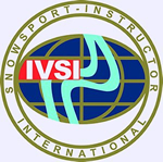 Internationaler Verband der Schneesportinstruktoren - IVSI