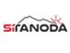Sítanoda Sí és Snowboardiskola