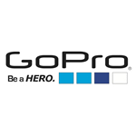 GoPro Tech Center