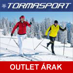 Torma Sport Outlet