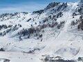 Tíz legendás fekete sípálya az Alpokban