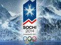 Az oroszok rendeznek téli olimpiát 2014-ben