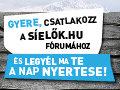 Aktivitás játékunk legaktívabb játékosai 2011/12