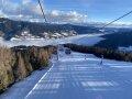 Melyik a 20 legnépszerűbb osztrák síterep?