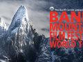 Budapesten is láthatók az év legjobb hegyifilmjei