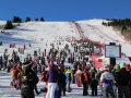 Courchevel és Meribel is pályázik a 2023-as alpesi sí VB-re