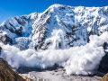 Hogyan kerüld el a lavinát?