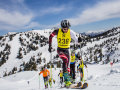 Hochkar Challenge: a rendhagyó alpesi triatlon