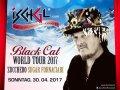 Ischgl: Zucchero koncert zárja a szezont