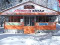 Friss hó és a Csík zenekar a hétvégén Kékestetőn