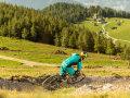 Downhill bringázás hazai és külföldi sípályákon