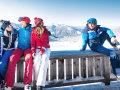 A Ski amadé legjobb csomagajánlatai síbérlettel