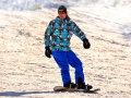 Tan�csok snowboardfelszerel�s v�s�rl�s�hoz