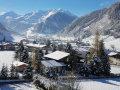Téli élmények a Rauris-völgyben, nem csak síelőknek!