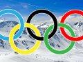 A t�li olimpi�k t�rt�nete a kezdetekt�l napjainkig