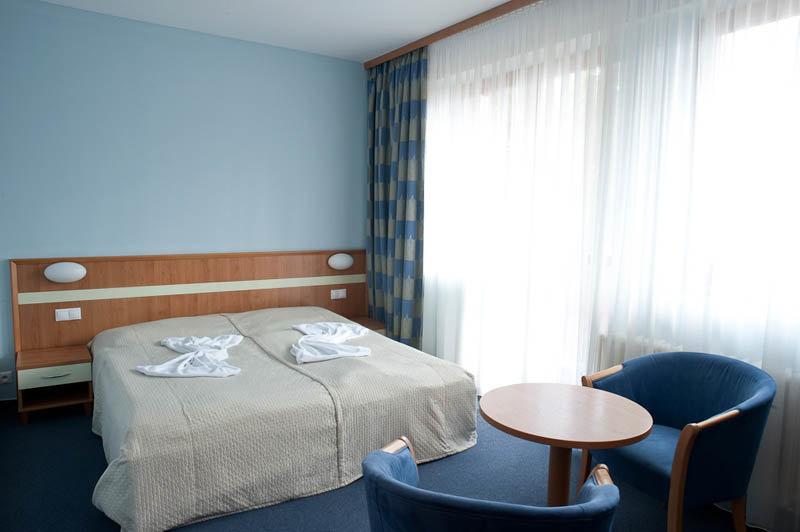 Hotel Golf - 3 csillagos szálloda Tále síterepnél nyugodt környezetben 04e298b81a