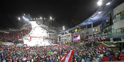 nightrace-planet-planai-schladming.jpg
