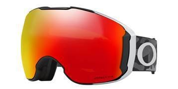 2e8b709dea77 Oakley sí- és snowboard szemüvegek