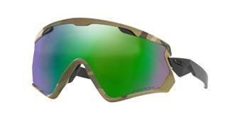 Oakley sí- és snowboard szemüvegek 3d5d3227e7