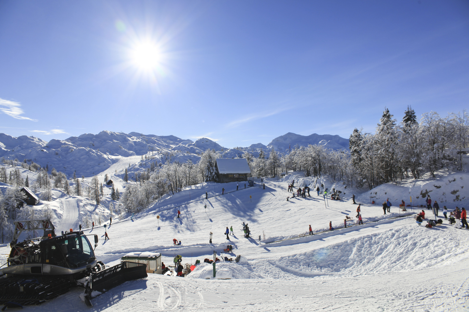 kids-area-ski-vogel.JPG