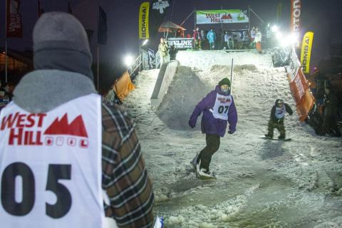 world-snowboard-day-2012-1.jpg