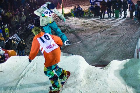 world-snowboard-day-2012-10.jpg
