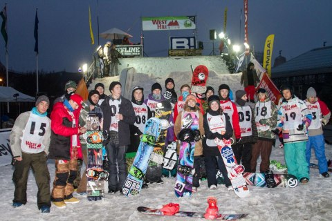 world-snowboard-day-2012-11.jpg