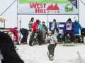 world-snowboard-day-2012-13.jpg