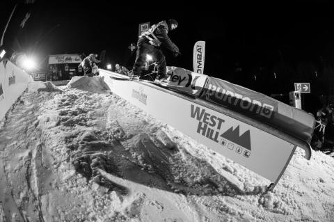 world-snowboard-day-2012-14.jpg