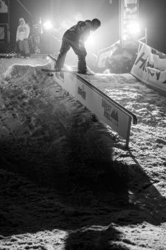 world-snowboard-day-2012-15.jpg