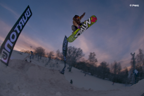 world-snowboard-day-2012-16.jpg