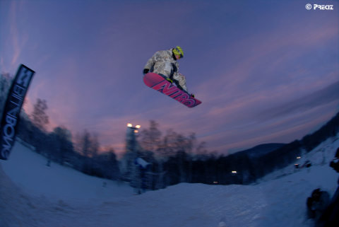 world-snowboard-day-2012-17.jpg