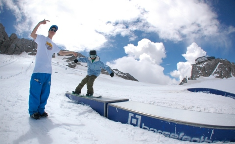 world-snowboard-day-2012-19.jpg