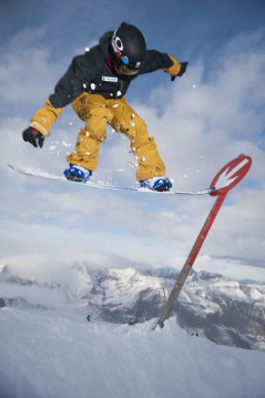 world-snowboard-day-2012-20.jpg