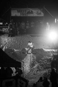 world-snowboard-day-2012-3.jpg
