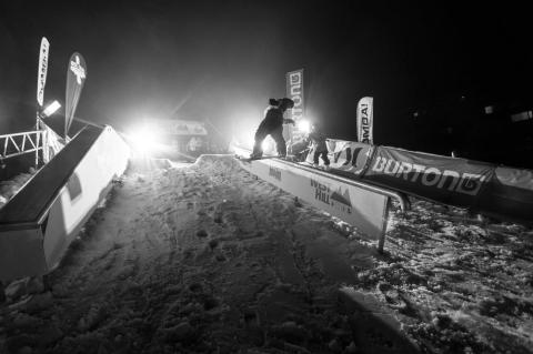world-snowboard-day-2012-5.jpg
