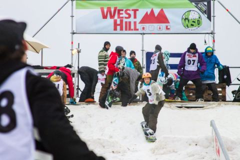 world-snowboard-day-2012-7.jpg