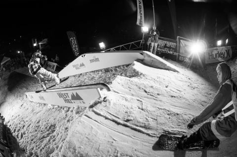world-snowboard-day-2012-8.jpg