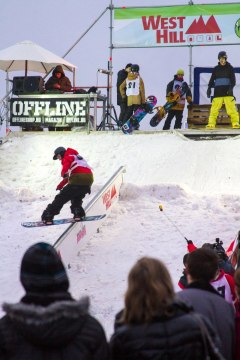world-snowboard-day-2012-9.jpg
