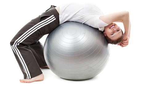 Felkészülés  Így fejleszd az egyensúlyod c18ed1bc09