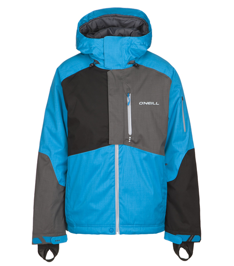 O Neill Dimension kabát 1130f568dd