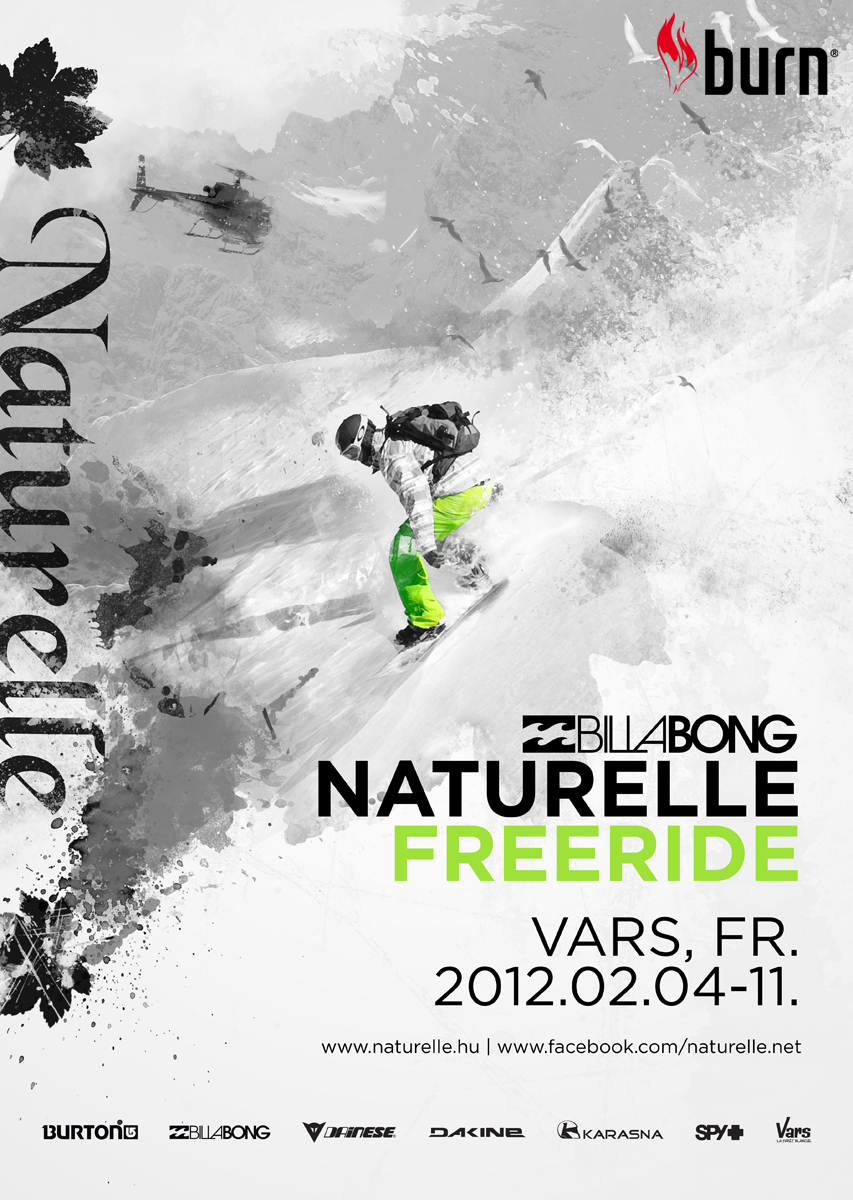 Billabong-Naturelle-Freeride-kreativ1.jpg