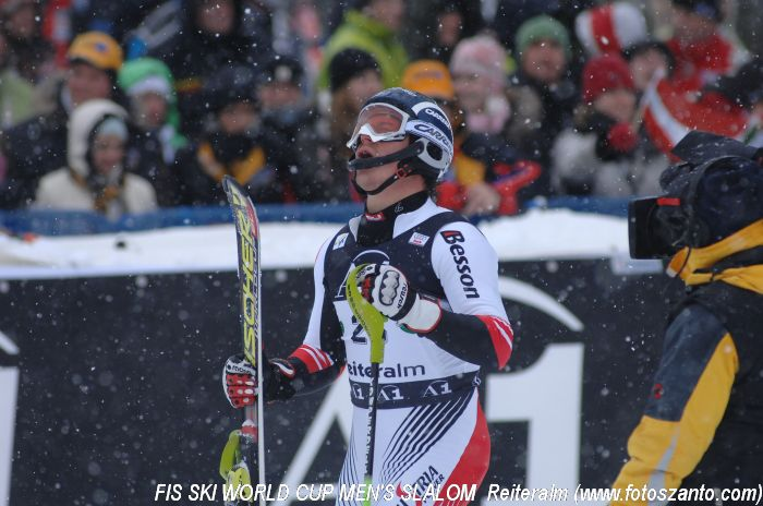 reiteralm_ski_worldclup_men_01.JPG