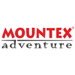 Mountex Adventure