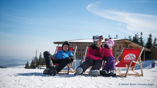 Fotók - Síterep  Zermatt - Matterhorn Ski Paradise 321f08d02b